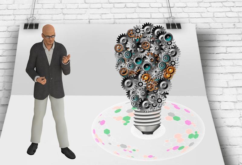 Dépasser les conflits :  Les outils de la médiation au service des managers